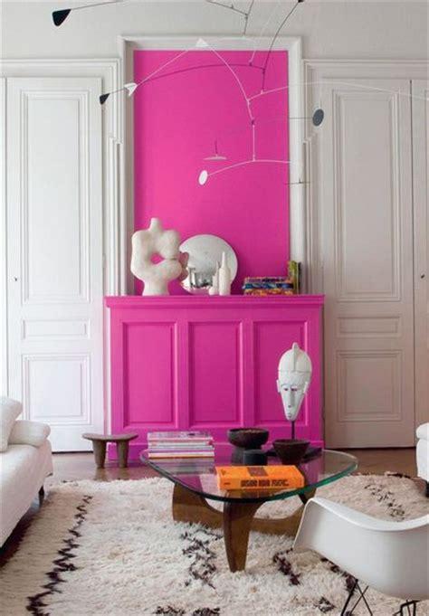 couleur dans une chambre bien quelle couleur mettre dans une chambre 5 gris