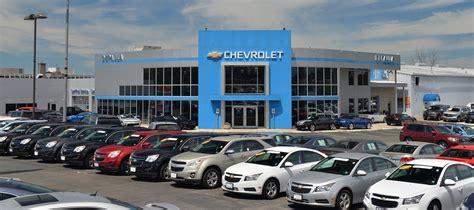 Pre Owned Dealerships Houston Chevrolet Car Dealer Houston