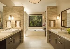 Simple Design Wonderful Beautiful Bathrooms Cedar Square ...