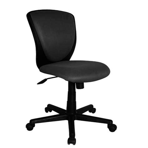 test chaise de bureau chaise de bureau tanguay