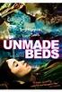 Unmade Beds   Peliculas, Cine, Vida
