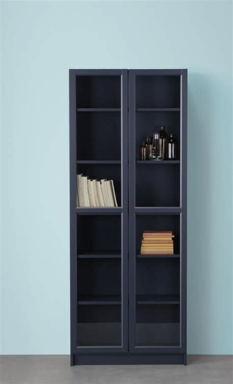 Librerie Ikea Billy by Librerie Ikea 2018 5 Novit 224 Dal Catalogo Design Mag