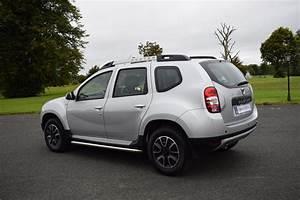 Dacia Duster Automatique : dacia duster automatic motoring matters ~ Gottalentnigeria.com Avis de Voitures