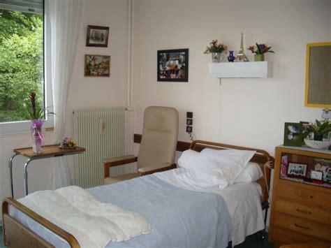 chambre maison de retraite hôpital de moze agrève