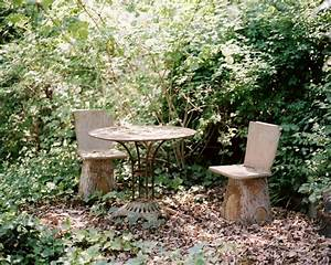 Rustic Chairs Photos, Design, Ideas, Remodel, and Decor