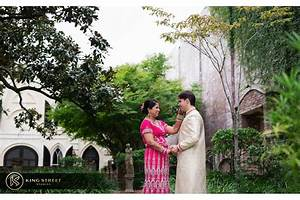indian wedding charleston sc king street studios indian With affordable wedding photography charleston sc