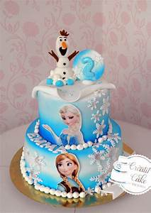 Gateau Anniversaire Reine Des Neiges : gateau anniversaire reine des neiges nord arts ~ Melissatoandfro.com Idées de Décoration