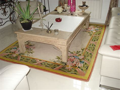 Tapisserie Royale by Tapis D Occasion