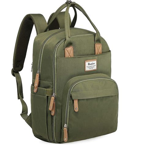 backpack style diaper bags  moms dads homefitnessgarage