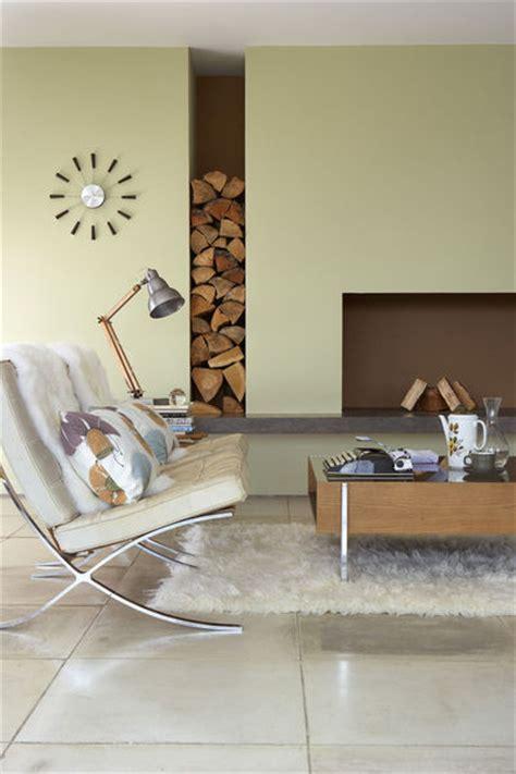 peindre un canapé en cuir marier les couleurs les 6 pièges à éviter côté maison