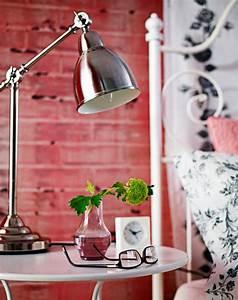 Aufbewahrungsboxen Unters Bett : 21 tipps so wird dein schlafzimmer zum nest woman at ~ Frokenaadalensverden.com Haus und Dekorationen