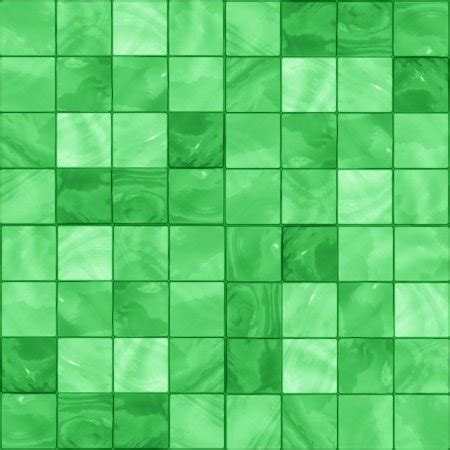 tiled pattern backgrounds popular crocheting patterns