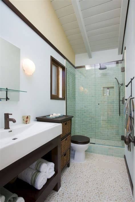Really Small Bathroom Ideas by 32 Best Small Bathroom Design Ideas And Decorations For 2019