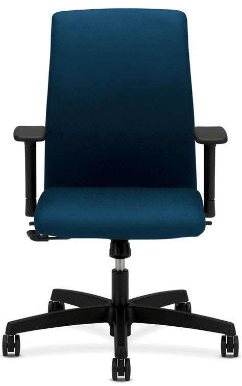 hon office furniture ignition office chair desk chair