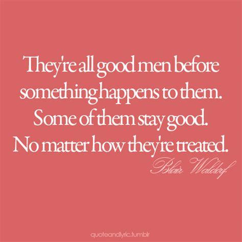 Good Man Quotes Quotesgram