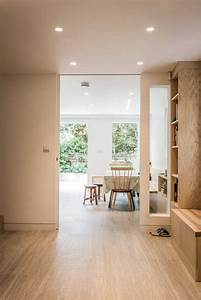 20, Remarkable, Modern, Hallway, Designs, That, Will, Inspire, You, With, Ideas
