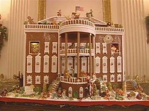 awesome gingerbread houses amazing gingerbread houses bigfatcook gingerbread houses pinter