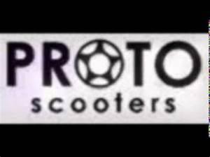 Meilleur Marque De Thé : les 6 meilleur marque de trotinette freestyle youtube ~ Melissatoandfro.com Idées de Décoration