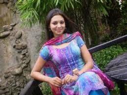 Collection/list of all online bangladeshi (বাংলাদেশি) printed newspaper (নিউজপেপার) and news agency/এজেন্সি. prova sax: Bangla Prova Sax Bangladeshi Video Movie