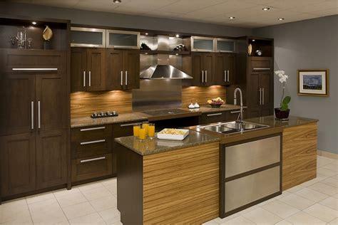 cuisine cuisine cuisine 7 8061 cuisimax
