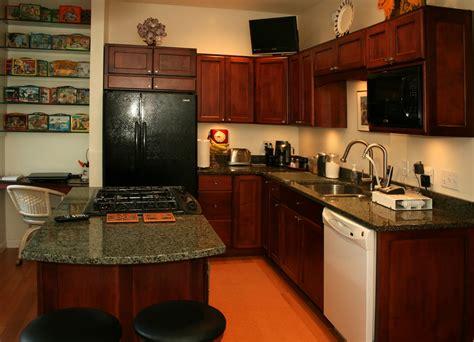 cheap kitchen cabinet remodel glaze kitchen cabinets american cherry kitchen cabinets