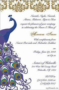 25 best ideas about wedding invitation wording samples on With indian wedding invitations wording examples