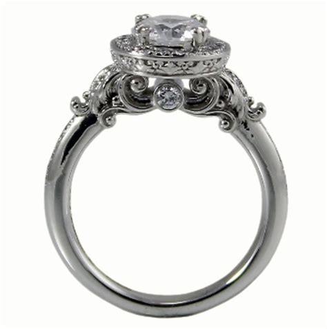 Renaissance Bridal Engagement Ring Collection  Engagement 101. Classic Wedding Rings. Athletic Wedding Rings. Elegant Gold Engagement Rings. 3 Carat Engagement Rings. Welded Wedding Rings. Mens Omega Wedding Rings. Little Hand Wedding Rings. Volthoom Rings