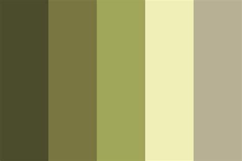 olive green color olive green color palette olive color www imgarcade