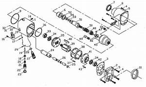 Parts Manual For A 5040 1  2 U0026 39  U0026 39  Air