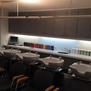 Spa Le Havre : salon de coiffure le havre dessange ~ Melissatoandfro.com Idées de Décoration
