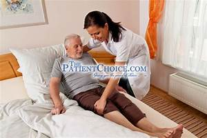 Donald Young, Author at The Patient Choice - Florida ...