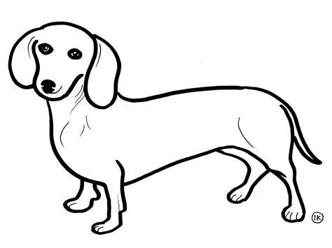 Kleine Honden Kleurplaat by Kleurplaten Honden Kleurplaten Honden Puppies