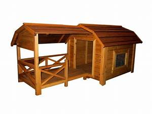 home depot dog house merry pet the barn wood pet house With wood dog houses home depot