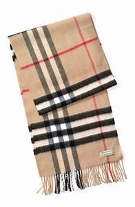 Burberry scarf sale