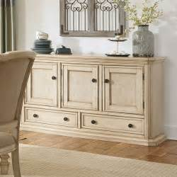 kitchen servers furniture demarlos server buffets sideboards and servers dining room and kitchen furniture dining