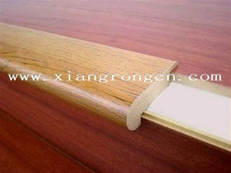 laminate flooring stair nose sell stair nose for laminate flooring