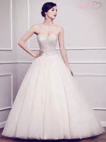kenneth winston wedding dress kenneth winston premiere 2015 bridal collection the fashionbrides