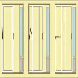 sliding patio door safety bar patio ideas