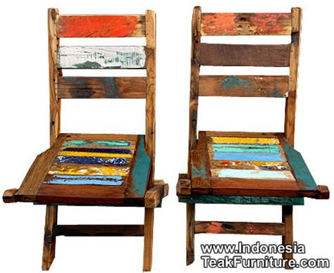 reclaimed fishing boat wood furniture marinette boats for