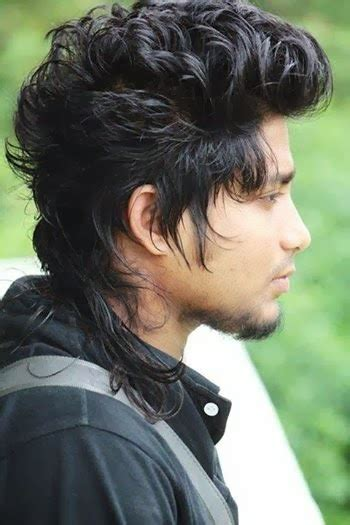 boys hair style indian cool boys hair style