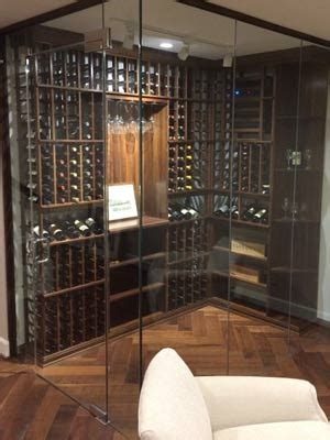 browse custom wine cellars wine storage  wine racks