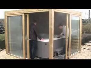 Piscine Et Jardin Arras : piscine et jardin arras duisans piscine spa jardin d coration 62 youtube ~ Melissatoandfro.com Idées de Décoration