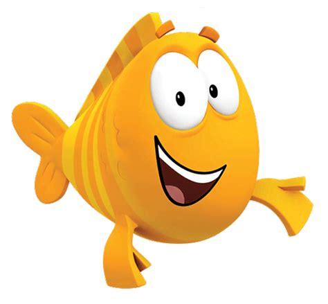 grouper mr teacher guppies bubble characters character nick nickelodeon true international series