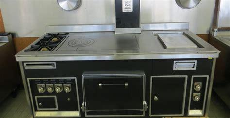 materiel cuisine materiel cuisine pas cher maison design sphena com