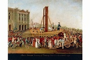 The Final Days of Marie Antoinette: How Did The Queen Of ...