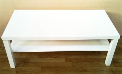 White Table by Cheap White Coffee Table Sydney