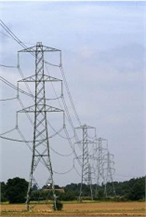 consommation electrique seche linge consommation 233 lectrique d un s 232 che linge s 232 che linge