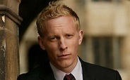 Laurence Fox's New York: My Kind of Town - Telegraph