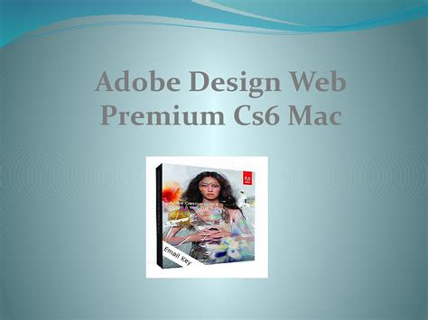 adobe design and web premium adobe design web premium cs6 mac student tibeachsai