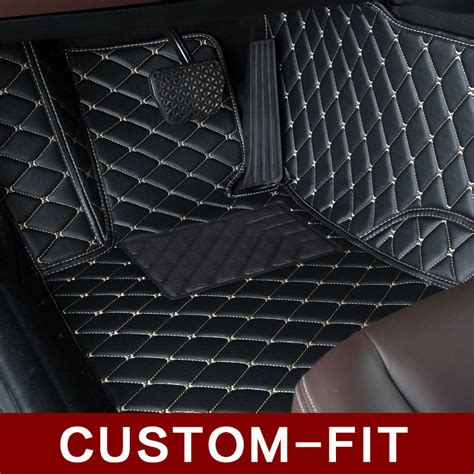 Bmw X1 All Weather Floor Mats by Popular 3 X3 Rug Buy Cheap 3 X3 Rug Lots From China 3 X3